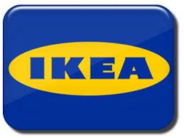ikea.com/ | UserLogos.org