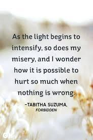 Quotes Sad Emotional Riskatioeorg