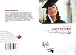 search results for british undergraduate degree classification bookcover of associate degree