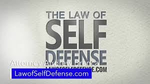 According to our data, platinum supplemental insurance, inc. Law Of Self Defense Uscca Being Sued By Platinum Member Facebook