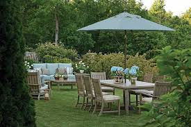 Inside Out Selecting Outdoor Fabrics And Upholstery For Comfort Classic Outdoor Furniture