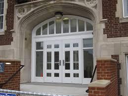school front door. Brilliant Front New Replacement Doors Intended School Front Door S