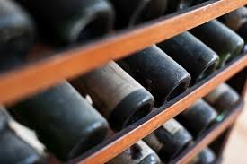 2014 Vintage Chart Wine Enthusiast