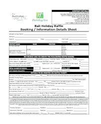Avery Tickets Templates Shipping Schedule Template Delivery Invoice 9 Sheet Business