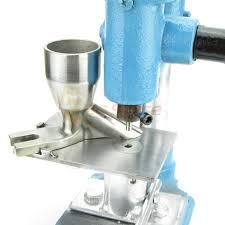 diy tablet press machine clublilobal com