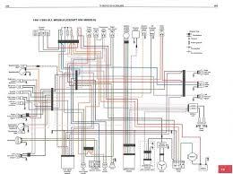 2012 street glide wiring diagram thread need wiring diagram for 76 2012 street glide radio wiring diagram 2012 street glide wiring diagram thread need wiring diagram for 76 rh 208 167 249 254