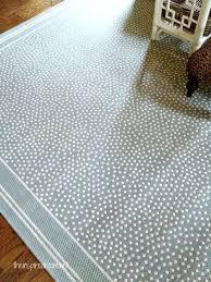 ballard design rugs designs catalog house round braided jute rug reviews chevron outdoor
