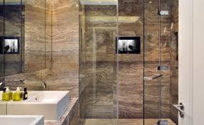 small bathroom decorating ideas with tub. Full Size Of Bathroom:small Bathroom Designs With Tub Small Ideas Decorating Z