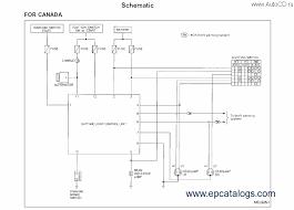 alternator wiring diagram nissan sentra not lossing wiring diagram • nissan b14 series schematic diagram wiring diagram todays rh 4 6 9 1813weddingbarn com 2001 nissan sentra wiring diagram 02 sentra engine diagram