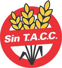 Resultado de imagen para logo tacc