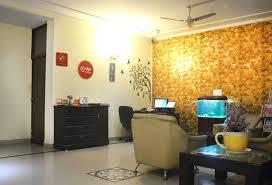 Hotel Kashvi Hotel Photo Gallery Excellency Corporate Homes New Delhi