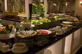 Adamas Hanoi Hotel Halal Food Guide Travel Guides For Muslim Travellers Have