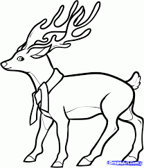 How to Draw a Realistic Deer  Draw Real Deer  Step by Step moreover 8  How to Draw a Stag  Deer Stag additionally  furthermore federation peche     Best Free Coloring Pages furthermore Learn How to Draw Deer  Drawing Deer  forest animals  Animals  FREE besides Draw a Deer Head  Step by Step  Drawing Sheets  Added by Dawn in addition  together with 8  How to Draw a Christmas Deer  Reindeer further How to Draw Kawaii Rudolph  Step by Step  Christmas Stuff  Seasonal furthermore Learn How to Draw a Christmas Moose  Christmas Stuff  Seasonal  FREE as well . on draw deer drawing step by forest animals a christmas reindeer sheets buck added werewolf face head eyes manga cat wolf link dawn fanasty dragoart coloring pages