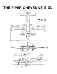 piper seneca ii wiring diagram piper discover your wiring piper aircraft bangor punta archives piper wiring diagram