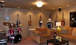 ... Home Music Room Design- screenshot thumbnail ...
