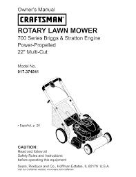 craftsman lawn mower parts diagram craftsman lawn mower kohler engine lawn mower parts diagram craftsman riding