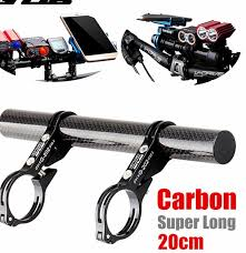 best top 10 <b>gub</b> extender carbon near me and get free shipping - a414