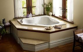 soaking narrow depot corner two home escapes small walk big spaces freestanding world tubs rated deep spa best for bathtubs tub bath enchanting adorable