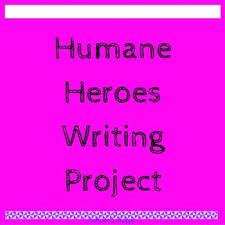 best hero essay ideas my hero essay z index best 25 hero essay ideas my hero essay z index not working and synonyms of clever