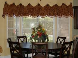 Beautiful Kitchen Valances Beautiful Kitchen Valances Mishistoriasdeterror