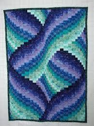Bargello Heart Quilt Pattern Book Bargello Quilts Patterns Silk ... & ... Bargello Quilt Patterns In The Round Bargello Heart Quilt Pattern  Download No Measure Bargello Quilt Pattern ... Adamdwight.com