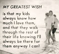 Kids Love Quotes 22 Inspiration 24 Best My Kids R My Life Images On Pinterest Casamento Cash Gifts