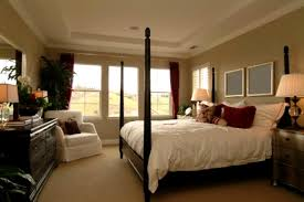 splendid master bedroom remodel ideas corating ideas diy elegant simple master bedroom decorating ideas photos and of master bedroom decorating ideas