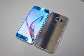 samsung galaxy s6 gold vs iphone 6 gold. galaxy s6 edge hands-on samsung gold vs iphone 6