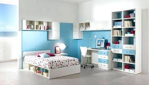 kids wall desk bedroom furniture sets office table small desk for kids study with wall mounted