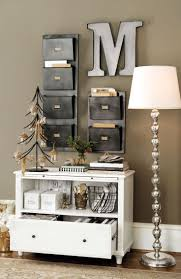 small office storage ideas. Best 25 Small Office Storage Ideas On Pinterest E