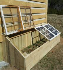 3 easy diy greenhouses for under 300 treehugger