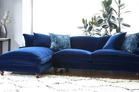 royal blue furniture royal blue velvet couch medium size of sofa royal blue velvet sectional sofa