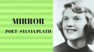 mirror sylvia plath essay mirror mirror mirror sylvia plath essay educating rita essays self portrait essay example teen pregnancy