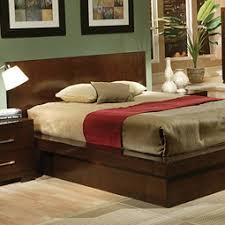 orange bedroom furniture. King Beds Orange Bedroom Furniture