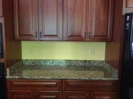 can i remove the short backsplash how to remove granite countertops without breaking great recycled glass
