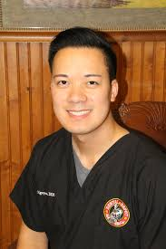 meet the doctors dental depot oklahoma texas arizona dr tung nguyen