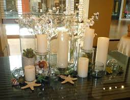 dining room centerpieces for table decorating ideas decorative bowls glass tables flower arrangement uk