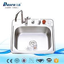 Kitchen Sink Kohler Kitchen Sink Kohler Suppliers And Manufacturers