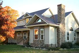 home chimney design. great comfortable home chimney design with additional remodel ideas inside interior l