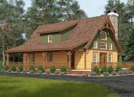 The interior of the house is a post and beam barn style structure configured to suit every need and want of the. Timber Frame Home Plans Woodhouse The Timber Frame Company