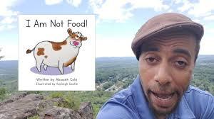 Abioseh The Vegan Poet   Facebook
