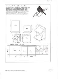 further American Robin Nest Box Plans   those guys have got to have a also  besides  moreover  as well Wren House Plans   fulllife us   fulllife us in addition  in addition Darice Wood Log Cabin Bird House Unfnshd 6x4 5x4   Walmart also  together with Best 25  Purple martin house plans ideas on Pinterest   Martin further two pivot nails one tope front and one top back allow side to. on free wren house plans easy diy project plan