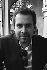 Miguel Muller - IMDb