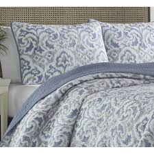 tommy bahama bedding cape verde reversible quilt set tommy bahama quilts