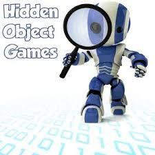 You can play online or download absolutely for free the best samples of hog games here. Hidden Object Games Online No Download Required