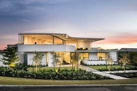 city beach house in perth australia 38 nautical home decor home decor blog
