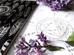 Astrology Aunia Kahn