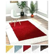 solid area rugs black border area rug area rug border well woven modern solid color border