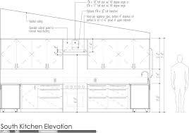 standard kitchen dimensions kitchen cabinet door thickness wonderfully standard kitchen dimensions standard cabinet door sizes standard