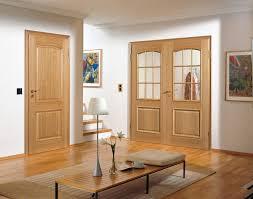 interior oak doors photo 12
